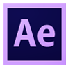 Hardware Recommendation for Adobe After Effects