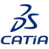 Hardware Recommendation for Catia
