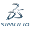 Hardware Recommendation for Simulia Abaqus