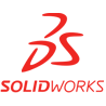 Hardware Recommendation for SolidWorks
