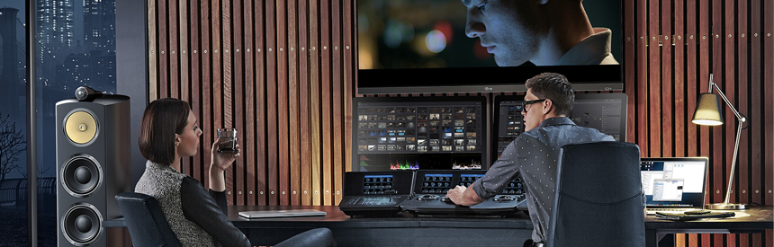Recommended Titan Computers configuration to run Davinci