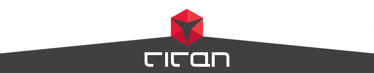 Titan Computers Coupons & Promo codes