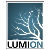 Hardware Recommendation for Lumion