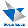 Hardware Recommendation for Solid Edge