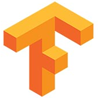 Hardware Recommendation for TensorFlow