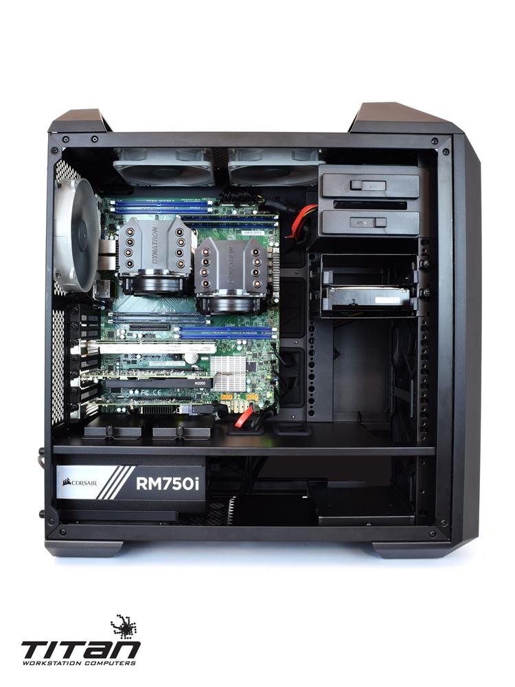 Best revit computers autos post - Ultimate cad workstation ...